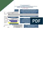 PNDM-IV-BD-906