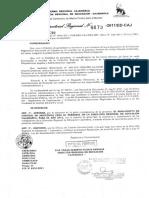 Reglamento de control de asistencia_0.pdf