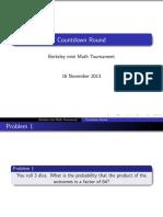 CDF2013.pdf