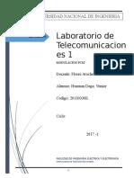 Modulacion PCM.doc
