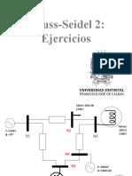 Gauss-Seidel2 - Ejercicios.pdf