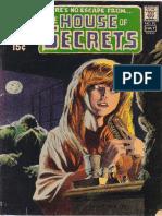 Swamp_thing DC House of Secrets.pdf