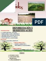 ECOLOGIA_(1)[1].pptx