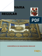 MAÇONARIA REGULAR.pdf