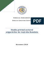 consiliul_concurentei-studiu_privind_sectorul_asigurarilor_de_viata_din_romania.pdf