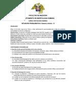 Caso Clinico_urinario II