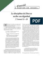 SP_200305_03.pdf