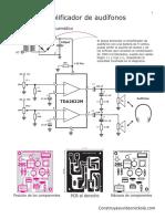 amp_audifonos.pdf