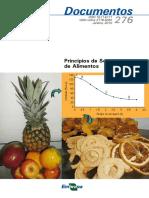 Principios-de-Secagem-de-Alimentos (1).pdf
