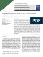 04-Uwe-Schatz.pdf