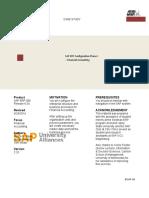 Phase I - Financial Accounting V2.23.docx