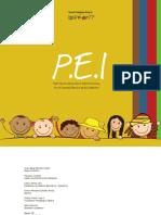 PEI Escuela Pedagogica Integral Idipron