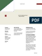 Phase v - Material Planning V2.23