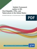 sdh-white-paper-2010.pdf