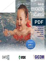 5 educacion acuatica infantil.pdf