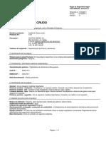 Densidad de aceite de palma.pdf