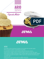 manual-recetario-cupcake-maker-atma-cm8910e.pdf