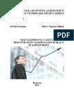 Managementul-Calitatii.pdf