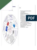 T8 PDF PLANEACION DEFINITIVA.pdf