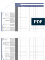 Autoevaluación de estándares mínimos empresa_270_2017_06_27_16_09_43.xlsx