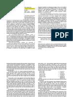 Fulltext Cases