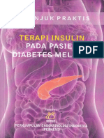 PERKENI Terapi Insulin DM