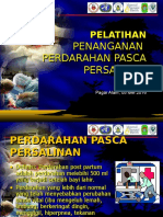 04 Perdarahan Pasca Persalinan_unblocked02 - Copy