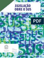 legislação_sus_2016.pdf