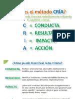 CRIA (002)