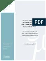 Encuesta longitudinal de la primera infancia.pdf