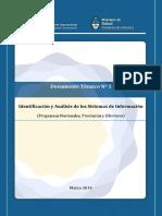 DT N°5 CME UFIs - Identificación y análisis de los Sistemas de Información (compressed)