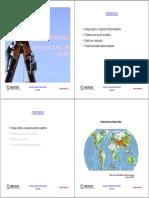 Clase 3 Métodos de Análisis en Estructuras de Acero