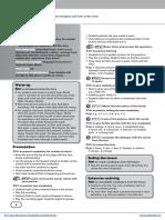 Cambridge-Super_Minds_17.pdf