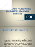 AGENTES QUIMICOS 5