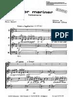 AmorMariner-Oltra