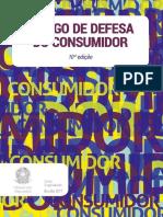 CODIGO DEFESA DO CONSUMIDOR _ 10ed.pdf