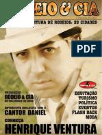 Revista-Rodeio-Cia-5ª-Edicao