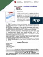 libro Stenco. Tratamiento aguas.pdf