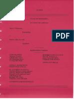 Dakota Co. Brief Evavold (1)