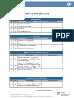04-Checklist CV.docx