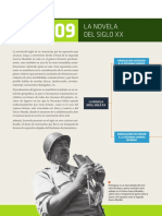 1_BACHILLERATO_LITERATURA_UNIVERSAL_U9_Practica.pdf