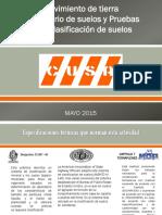 PRESENTACIÓN MATERIAL DE RELLENO.pptx