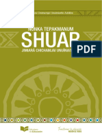 Curriculo Nacion IB SHUAR 2017