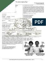 EXAM 5T0 -UNPRG -2011.pdf