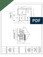 Rumah Satam Emas-Model.pdf