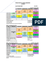 Jadwal ICM I August 4 2015.pdf