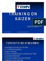 kaizentraining-120821022037-phpapp02.pdf