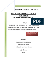 Tesis Final Paula Valverde (Biblioteca)
