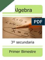 ALGEBRA 3º-1er BIM.pdf