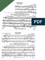 1-2-3-4 Horn in F.pdf